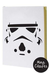 stormtrooper front